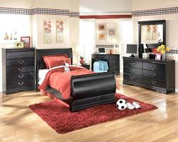 Bedroom Furniture Stores Nyc Obsession Outlet A Heaven For Furniture Cheap Bedroom Nyc