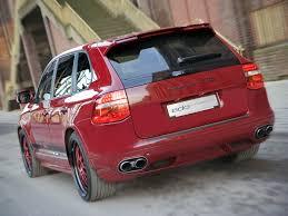 2008 Porsche Cayenne Gts - edo competition porsche cayenne gts 957 u00272008 u201310