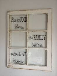 Using Old Window Frames To Decorate Best 25 Old Wood Windows Ideas On Pinterest Wood Windows