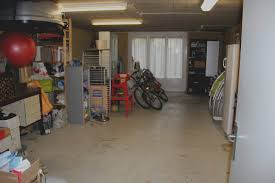 am駭ager un garage en chambre collection amenagement garage en chambre transformer 6 amenager un