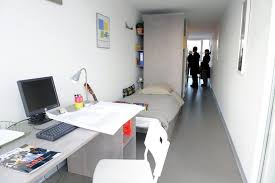 location chambre etudiant montpellier location chambre etudiant montpellier 1 transformer un