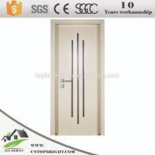 Ukrainian Apartment Interiors Musician Apartment Door Apartment Door Suppliers And Manufacturers At