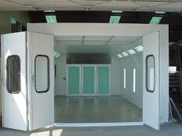 rent a photo booth auto paint spray booths how to rent a paint booth how to paint