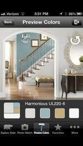 disney dc3a 30 2 eeyore match paint colors myperfectcolor