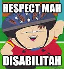 Disability Memes - employment the hippy geek