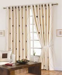 curtains simple curtains for living room decor stunning window