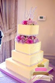 cake pillars wedding cake pillars square wedding cake with pillars wedding cake