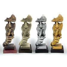 home sculptures home decor statues sculptures home decor boutiques near me sintowin