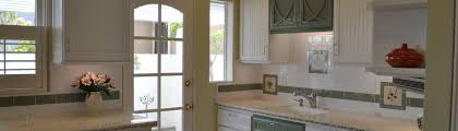 the kitchen collection the kitchen collection redondo ca us 90277
