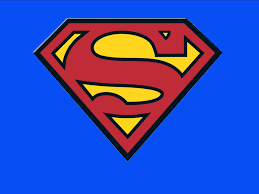 what is your favorite superman logo superman comic vine