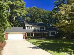 north ridge homes for sale in raleigh nc