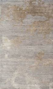 Modern Rugs Perth by 958 Best Carpets And Rugs Images On Pinterest Carpets Modern