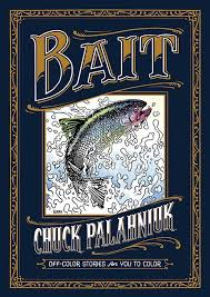 u0027s chuck palahniuk u0027s coloring book adults