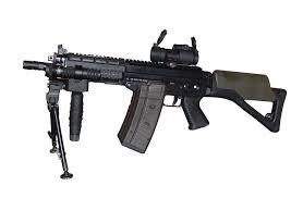 vapen sig sg 552 sub machine gun pinterest sig sg 550 and guns