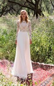 the 25 best lace sleeve wedding dress ideas on pinterest long