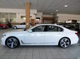 bmw m series for sale 2017 bmw 7 series m sport cars gallery