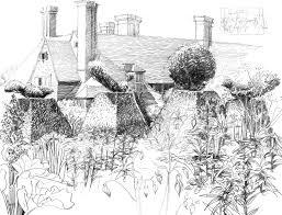 100 free flower garden plans free garden plans home design