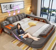 crazy beds awesome beds best 25 awesome beds ideas on pinterest amazing beds