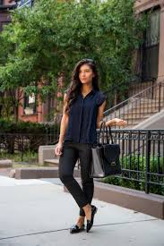 what is business casual attire for women tips advice