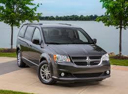 Dodge Journey Modified - chrysler september 2014 sales surge 19 percent jeep leads the charge