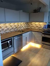 kitchen televisions under cabinet kitchen televisions under cabinet inspirational martha stewart