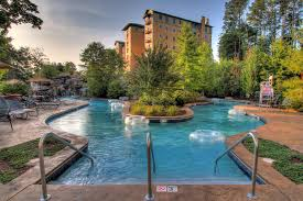 Pigeon Forge Tennessee Map by Riverstone Resort U0026 Spa Pigeon Forge Tn Booking Com