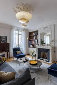 appartement feng shui appartement du vième arrondissement par véronique cotrel