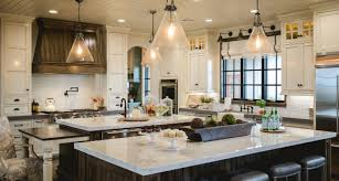 kitchen with two islands 43 best photo of kitchen with two islands ideas dma homes 91240