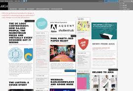 blog design ideas 15 beautiful blog designs webdesigner depot