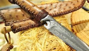 meilleur marque de couteau de cuisine les 10 meilleurs aciers en coutellerie pour les couteaux