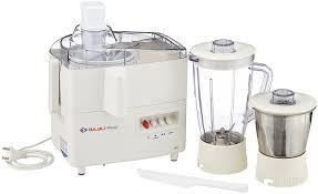 usha lexus room heater price in india buy bajaj majesty jx 4 450 watt juicer mixer grinder ivory colour