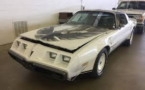 Barn Fresh Cars Barn Finds Unrestored Classic And Muscle Cars For Sale