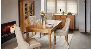 Living Dining Room Furniture Living Dining Room Furniture Ranges