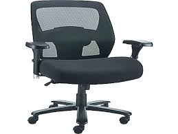 Lb Office Big Man Chairs Big Man Recliners Lb Weight Limit Heavy