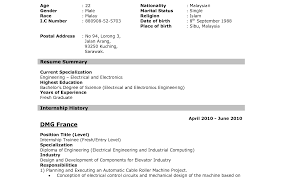 resume format free download for freshers pdf editor latest sle of resume for teachers in elementary format abroad