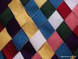 woven ribbon silk ribbon woven silk ribbons made in papilionaceous