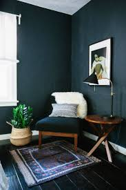 Small Bedroom Accent Walls Modern Accent Walls U2014 East West Collectives