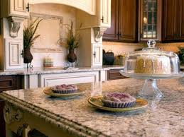Kitchen Countertops Ideas Kitchen Countertops U Granite U Countertop Em Ideas Em