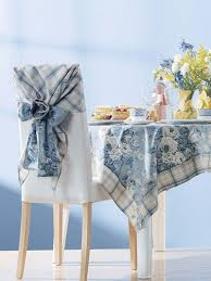 tablecloths and chair covers tablecloths and chair covers home furniture