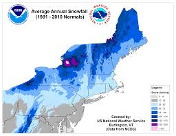 Vermont travel weather images Btv winter weather forecasts png