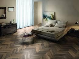 Wohnzimmer Design Facebook Leenen U0026 Steeg Fliesen