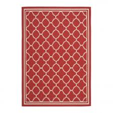 9x12 Rugs Cheap Area Rugs Cheap Rugs At Home Depot Cheap Area Rugs 9x12 Living