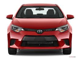 2014 toyota corolla le eco price 2014 toyota corolla prices reviews and pictures u s