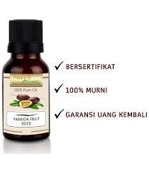 Minyak Lawang happy green minyak atsiri culilawan bark essential minyak kulit