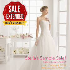 gown wedding dresses stella s bridal evening collections winnipeg wedding gowns