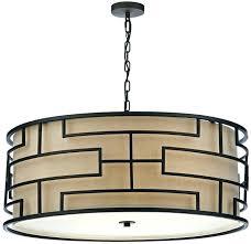 art deco pendant lights light art deco pendant lighting chic style ceiling lights gallery