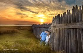 photographers in nc fort fisher photographers nc photographers chris lang