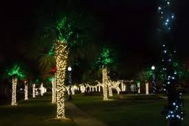 christmas lights ocala fl municipailty christmas light installers
