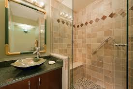 small bathroom shower designs unique bathroom shower ideas bath decors