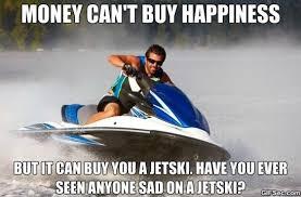 Money Memes - money memes imglulz